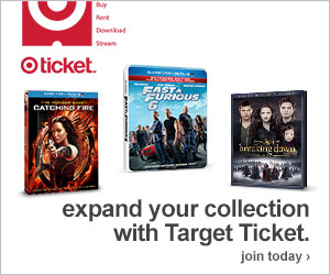 learn more about Target Ticket